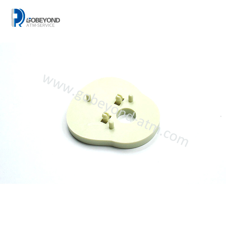 Wincor ATM Spare Parts Gear, 2050 Transport
